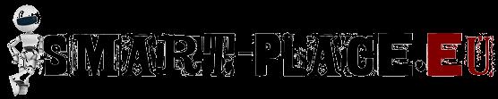 SMART-PLACE Logo
